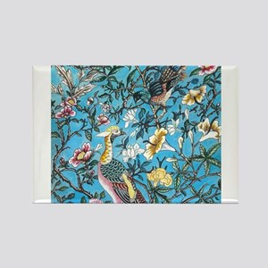 Chinoiserie Magnets