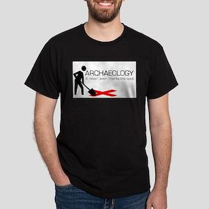 Xnever T-Shirt