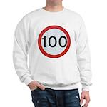 100 Jumper