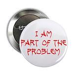 Part Of The Problem Button
