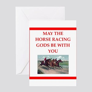 sports and gaming joke Greeting Cards