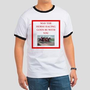 sports and gaming joke T-Shirt