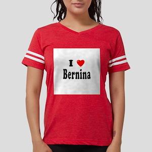 BERNINA T-Shirt