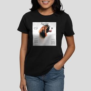 Phalene Pap T-Shirt