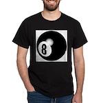 Eight Ball Dark T-Shirt