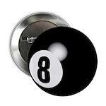 Eight Ball Button