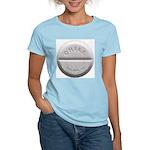 Chill Pill Women's Light T-Shirt