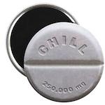 Chill Pill 2.25