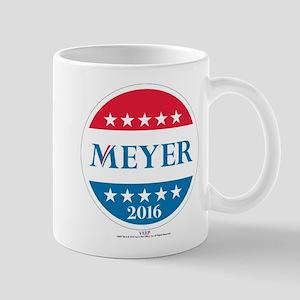 Veep: Meyer 2016 Mugs