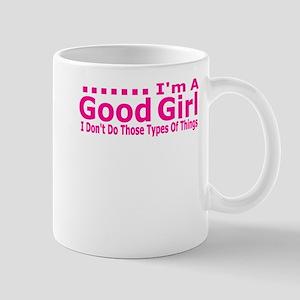 Swagger Official Mug