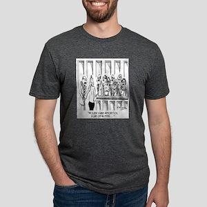 Law Cartoon 1913 T-Shirt