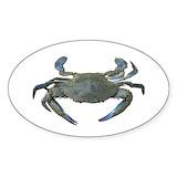 Crab 50 Pack
