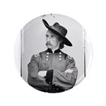 George Armstrong Custer 3.5