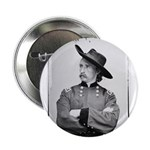 George Armstrong Custer 2.25