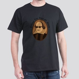 Shakespeare Ides Of March T-Shirt