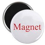 Magnet Magnet