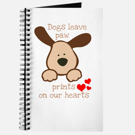 Cute Pets Journal