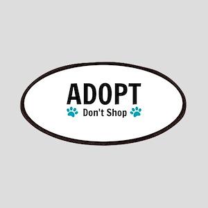 Adopt Patch