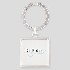 EastEnders Keychains