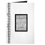 Celtic Cloverleaf Journal