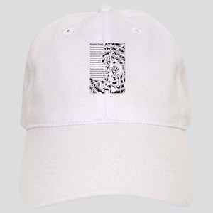 Cosmic Nexus Cap