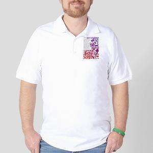 True Soul Golf Shirt