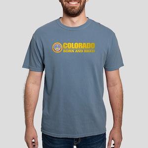Colorado (B&B) T-Shirt
