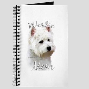 Westie Mom2 Journal