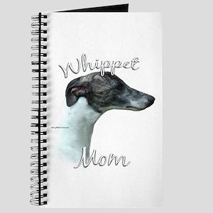 Whippet Mom2 Journal