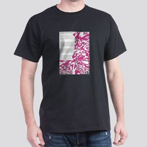Twilight of The Megalithic T-Shirt