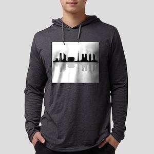 skyline tokio Long Sleeve T-Shirt