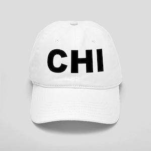 Chi Cap