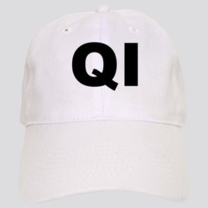 Qi Cap