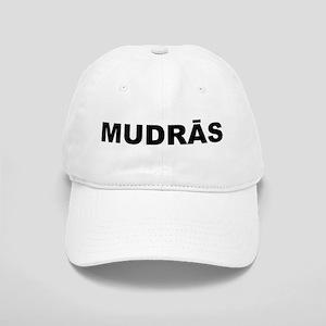 Mudras Cap