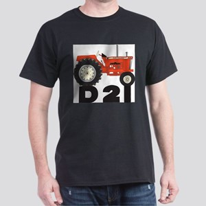 D21 Design3 T-Shirt