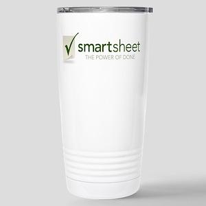 Smartsheet Mugs