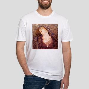 Gustav Klimpt T-Shirt