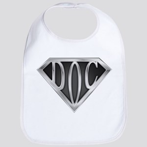 SuperDoc(metal) Bib