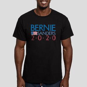 Bernie Sanders 2020 T-Shirt