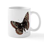 Baltimore Butterfly Mug