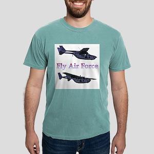 Air Force O-2 T-Shirt