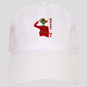 Rcmp Hats - CafePress d39f3a5e511
