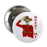 Mount Me Button