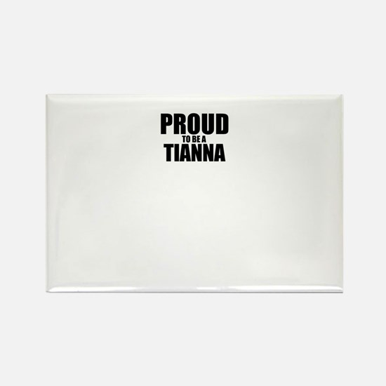 Proud to be THUY Magnets