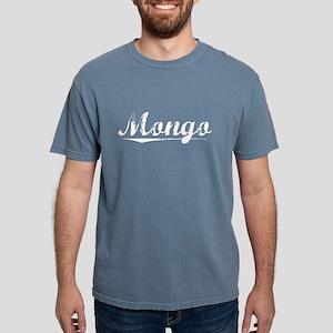 Aged, Mongo Women's Dark T-Shirt