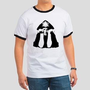 7-crowley T-Shirt