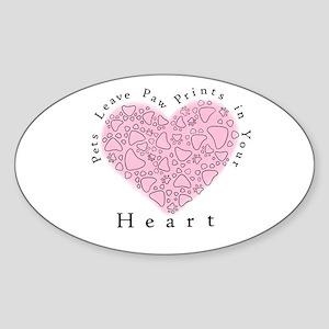 Love your pet Sticker