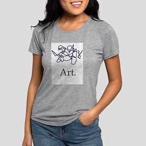 Art (2) T-Shirt