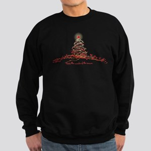 Wonder of the Season Sweatshirt