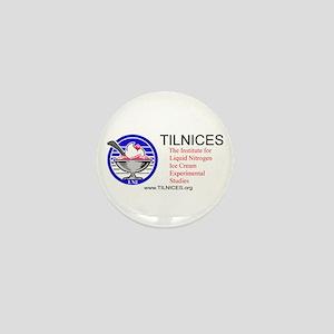 TILNICES Mini Button